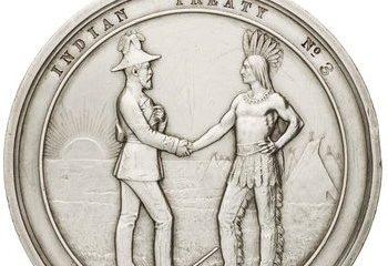 Treaty-3-Medal